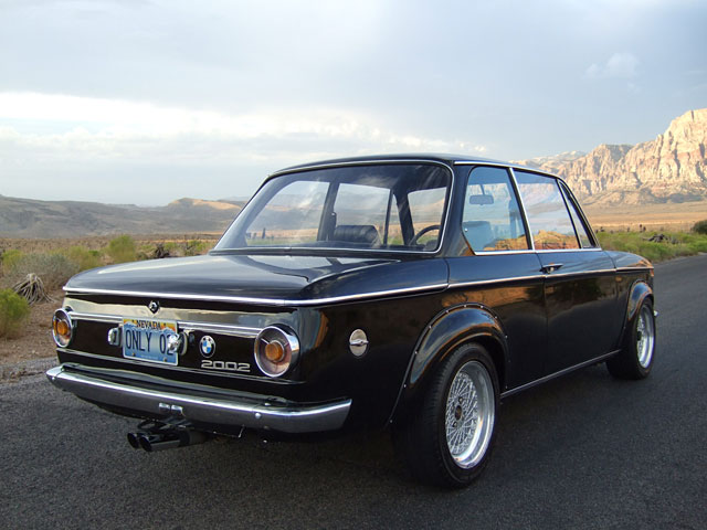 bmw 2002 tii bmw 2002 alpina bmw 2002 want auto bmw classics 1973 bmw bmw cars. Black Bedroom Furniture Sets. Home Design Ideas