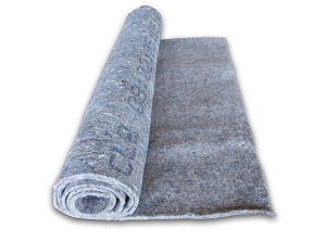 Carpet Padding Roll - 20oz. (Standard)