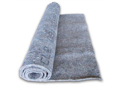 Carpet Padding Roll - 40oz (Heavier)